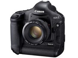 カメラ本体部品・交換レンズ部品